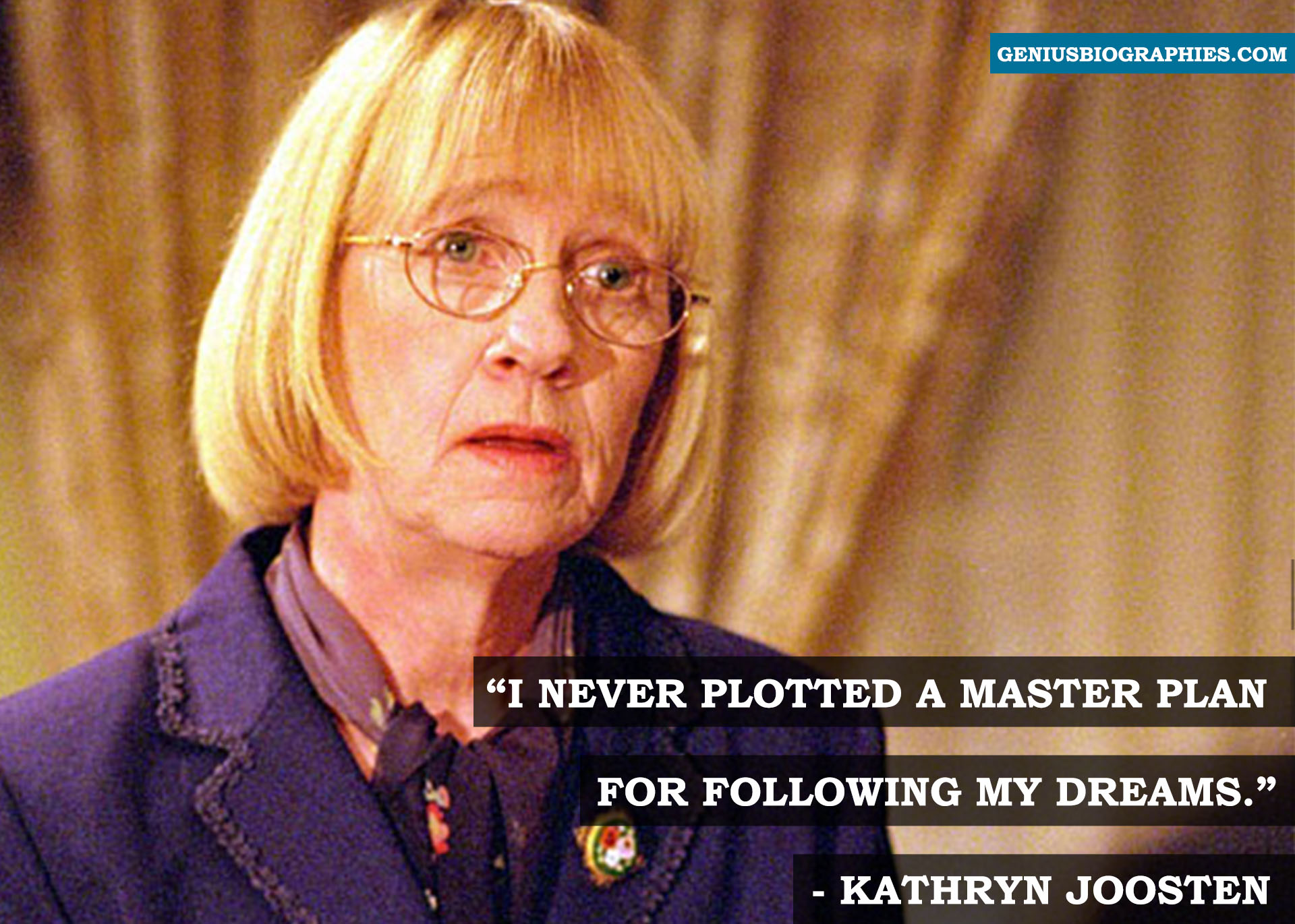 kathryn joosten cancer
